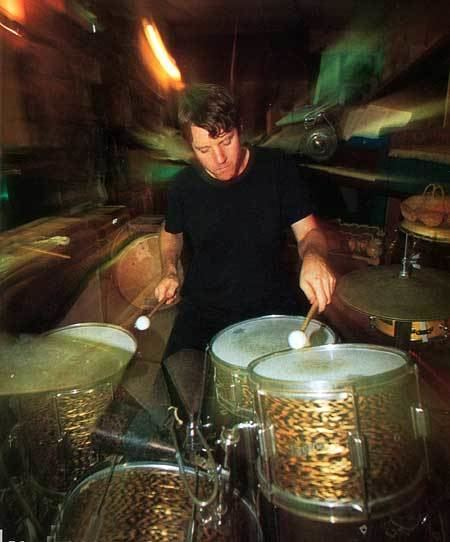 Billy Martin (percussionist) wwwdrummerworldcompicsdrumdpa21BillyMartin2jpg