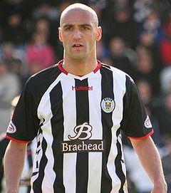 Billy Mehmet httpsuploadwikimediaorgwikipediacommonsthu
