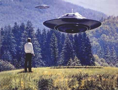 Billy Meier the ETs predictions via Billy Meier have come true