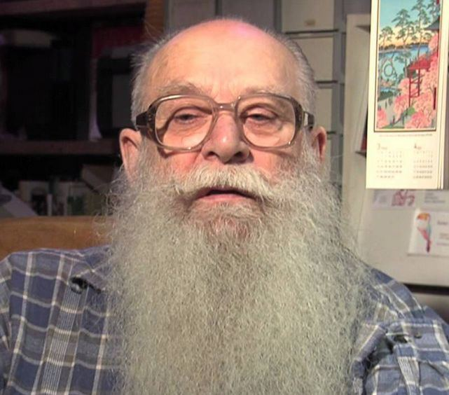 Billy Meier Did ANY of the Billy Meier Predictions Ever Come True