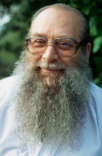 Billy Meier httpsuploadwikimediaorgwikipediacommons77