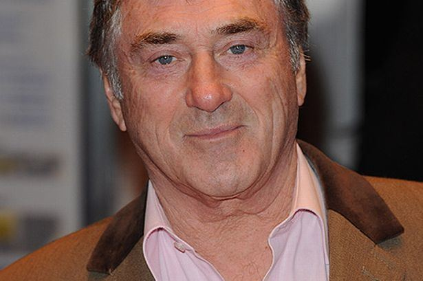 Billy Murray (actor) EastEnders and The Bill actor Billy Murray will not face