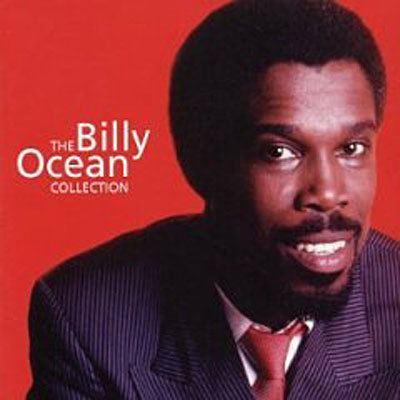 Billy Ocean Album Billy Ocean Full Discography and last album of