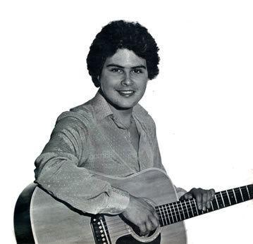 Billy Pontoni Ochenteros Manizales