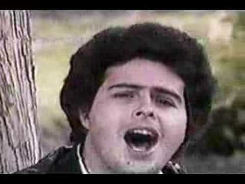 Billy Pontoni Billy Pontoni Alguien cant una cancin YouTube