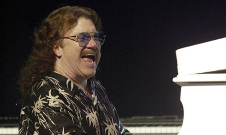 Billy Powell Obituary Billy Powell Music The Guardian