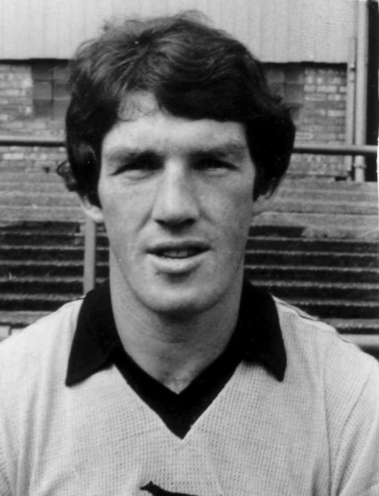 Billy Rafferty Billy Rafferty Wolverhampton Wanderers Wolves Pinterest