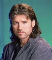 Billy Ray Cyrus wwwnndbcompeople841000025766billyraycyrus03jpg
