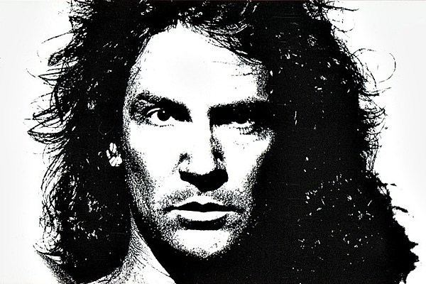 Billy Squier Weekend Songs Billy Squier 39Don39t Say You Love Me39
