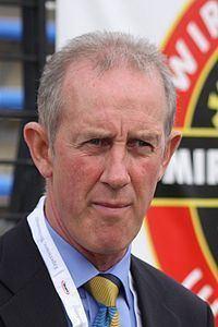 Billy Stark httpsuploadwikimediaorgwikipediacommonsthu