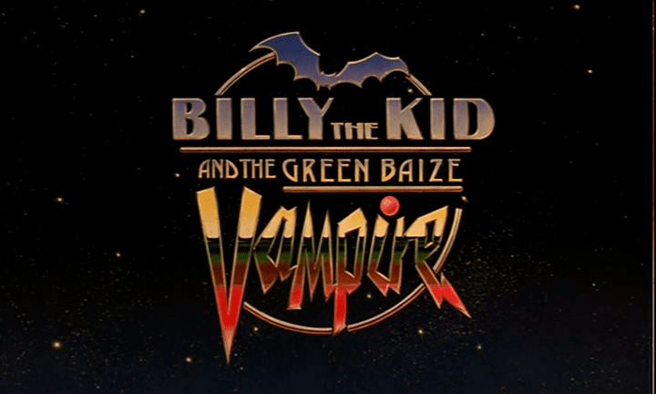 billy-the-kid-and-the-green-baize-vampir