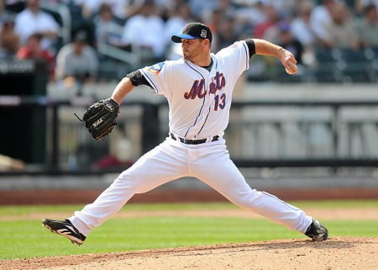 Billy Wagner Mets closer Wagner agrees to join Red Sox NY Daily News