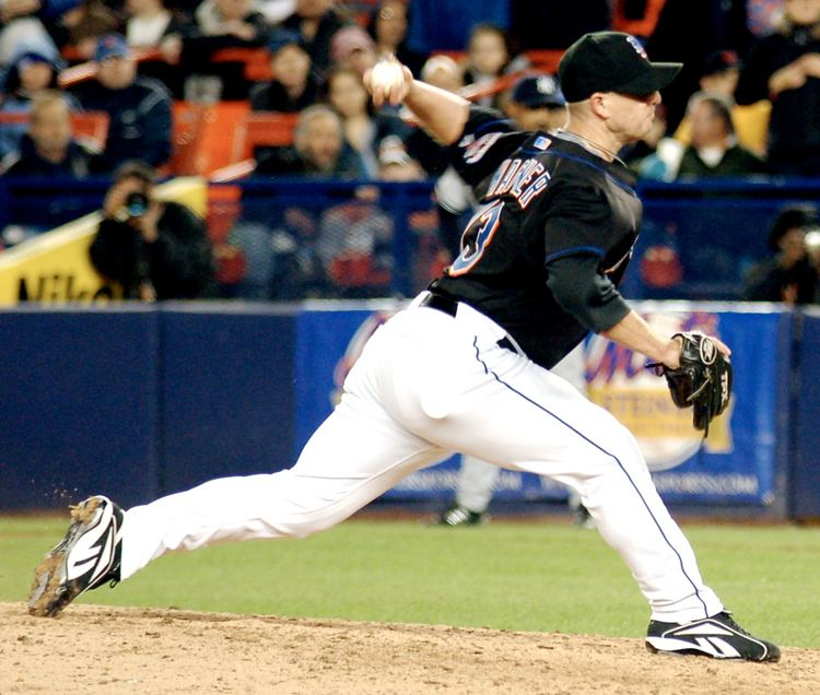 Billy Wagner Billy Wagner Wikipedia the free encyclopedia