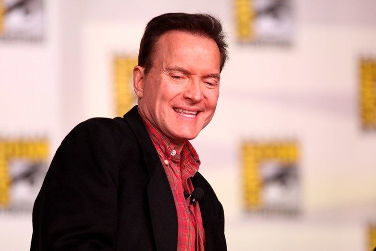 Billy West wonderful images of Billy West