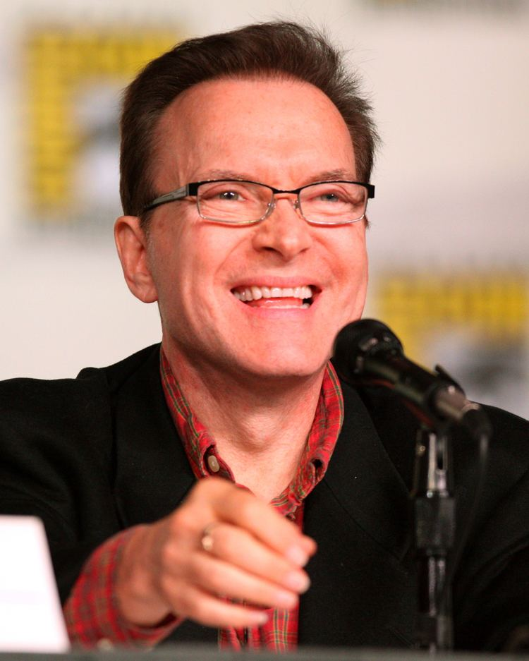Billy West Billy West Wikipedia the free encyclopedia