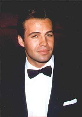 Billy Zane Billy Zane Celebrities Pinterest Billy zane American actors