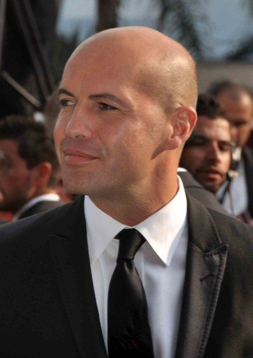 Billy Zane Billy Zane Wikipedia