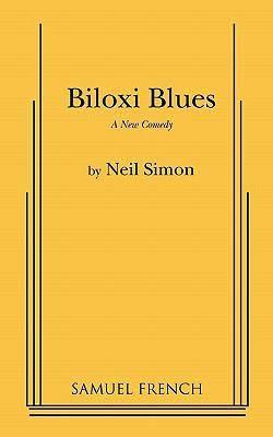 Biloxi Blues Alchetron The Free Social Encyclopedia
