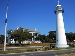 Biloxi Mississippi Wikipedia
