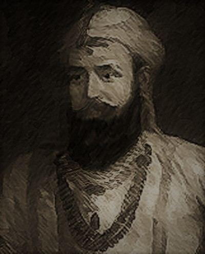 Bimbisara King Bimbisara of Haryanka Dynasty INDIAN CONTENTS