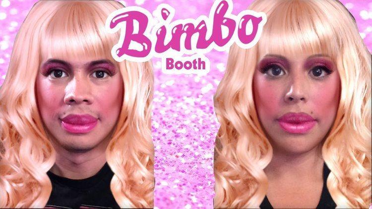 Bimbo - Alchetron, The Free Social Encyclopedia
