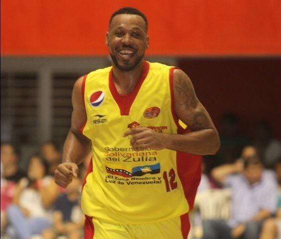 Bimbo Carmona enlapizarracom Deportes para fanticos Bimbo
