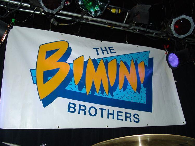 Bimini Brothers