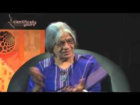 Bimla Buti Prof Bimla Buti YouTube