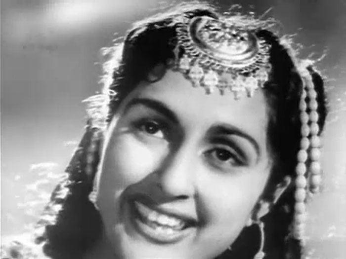 Bina Rai Bina Rai Hindi Film Actress Height Body Measurements
