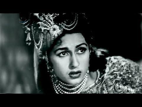 Bina Rai Mohabbat Mein Aise Kadam Bina Rai Lata Mangeshkar