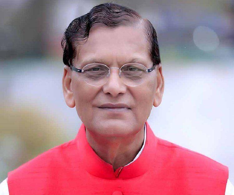 Bindeshwar Pathak Bindeshwar Pathak Biography Childhood Life Achievements Timeline
