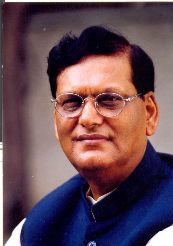 Bindeshwar Pathak Dr Bindeshwar Pathak Sulabh International