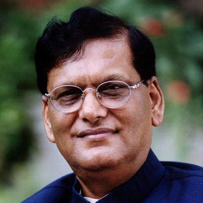 Bindeshwar Pathak Sulabh founder Bindeshwar Pathak will write to Narendra Modi seeking