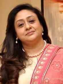 Bindiya Goswami httpsuploadwikimediaorgwikipediacommonsthu