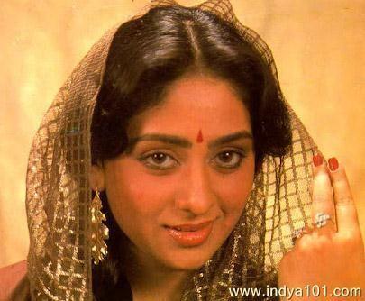 Bindiya Goswami Bindiya Goswami Photo 405x334 Indya101com