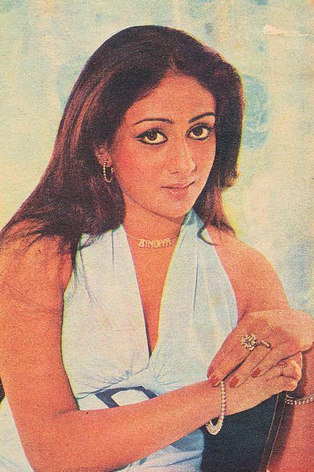 Bindiya Goswami bindiyagoswami2jpg