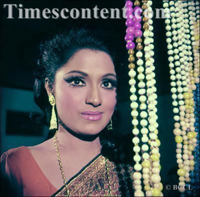 Bindu (actress) Bindu Bollywood Photo Popular Bollywood actress in a