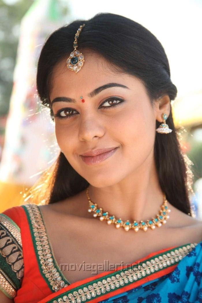 Bindu (actress) Picture 390862 Actress Bindu Madhavi Latest Photos in Desingu Raja