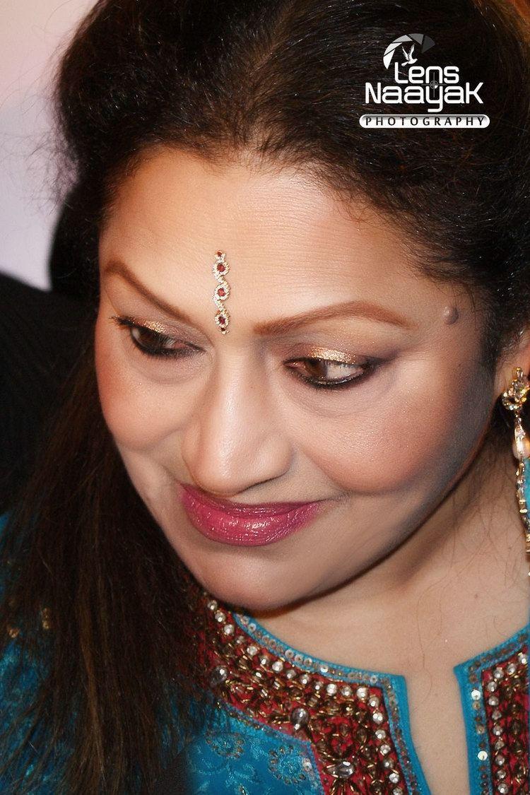 Bindu (actress) FileBollywood Hindi Film Cinema Actress Bindu by Camaal Mustafa