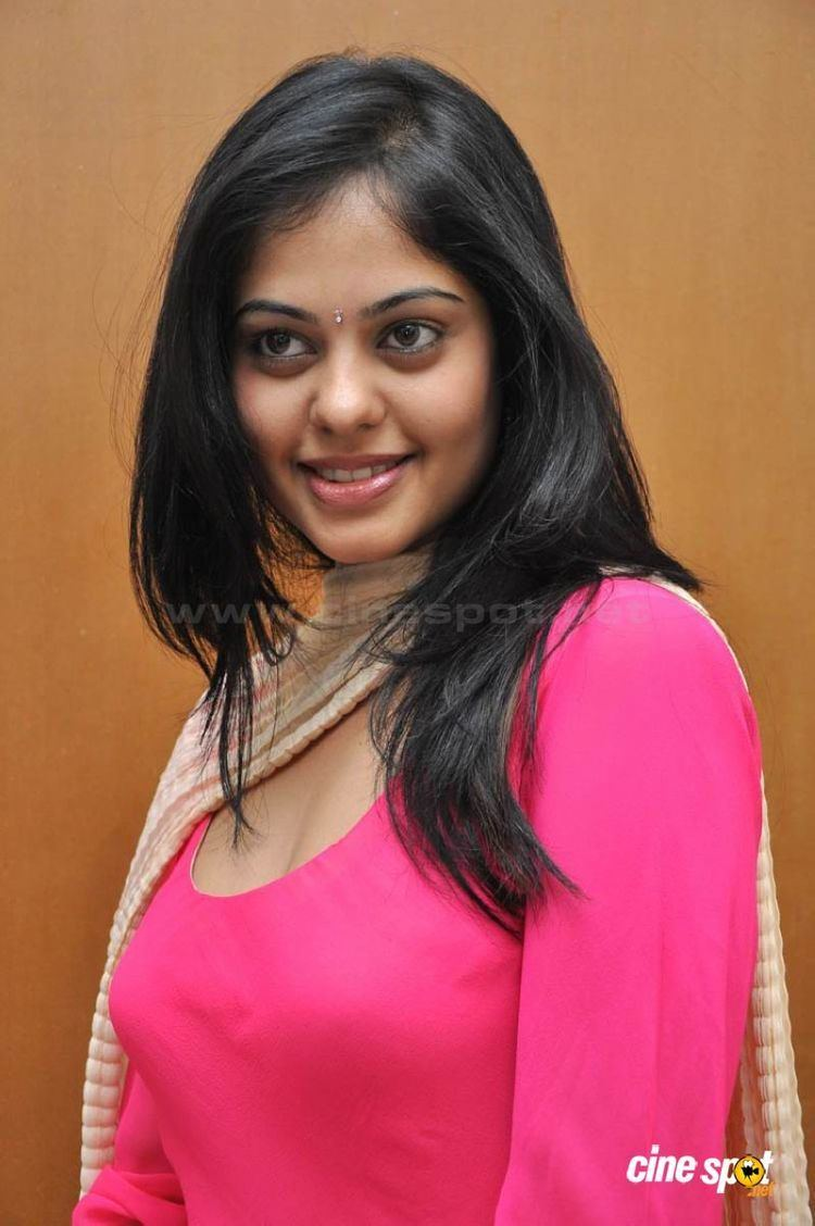 Bindu Madhavi BinduMadhaviPhotos32001jpg