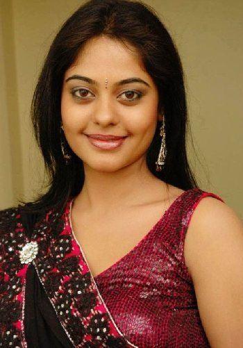Bindu Madhavi Bindu Madhavi Wiki with Height Weight Age Deatils