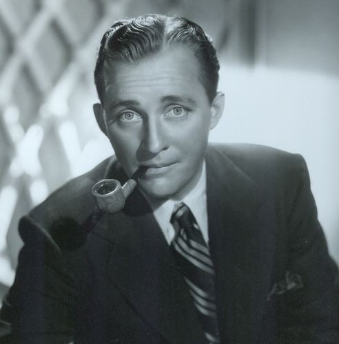 Bing Crosby Bing Crosby Inc BingCrosby Twitter