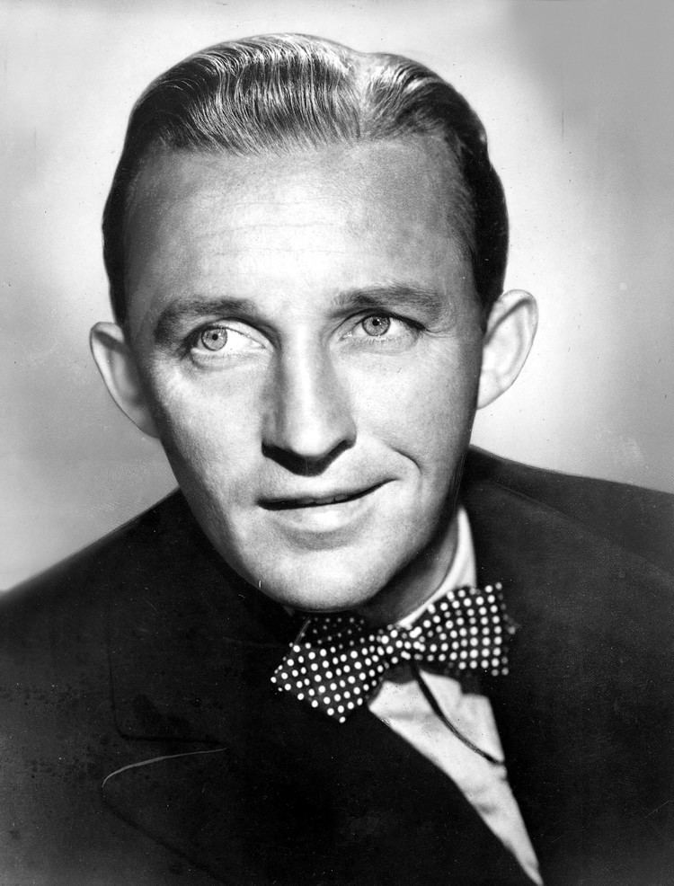 Bing Crosby imagescloserweeklycomuploadspostsimage48248