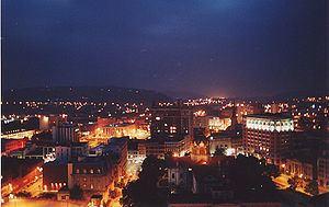 Binghamton, New York httpsuploadwikimediaorgwikipediacommonsthu