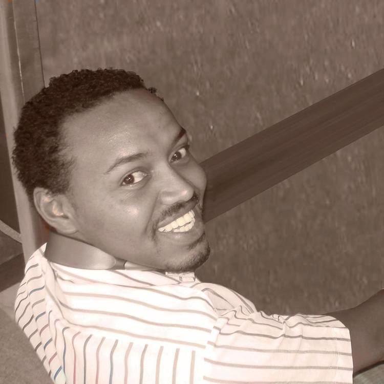 Biniyam Habtamu httpsuploadwikimediaorgwikipediacommons88