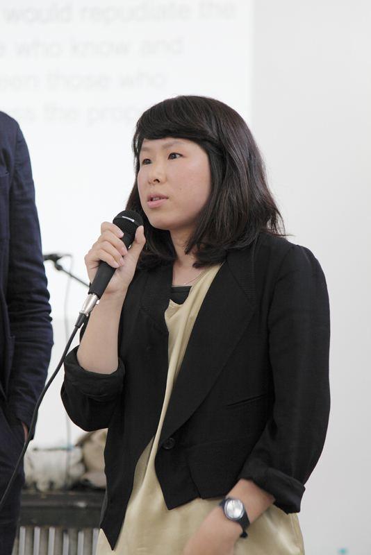 Binna Choi httpsframerframednlwpcontentuploads201207