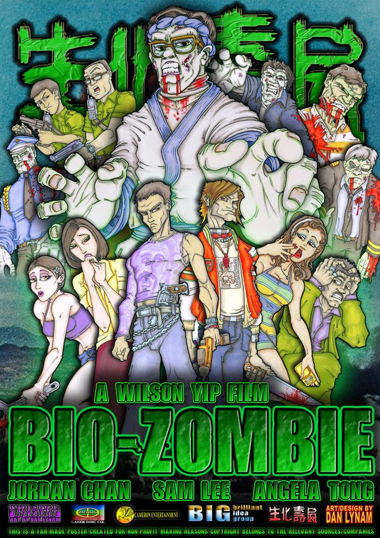 Bio Zombie SUSTAINABILITY AND DAWN OF THE DEAD 78 ECOHEGEMONY a