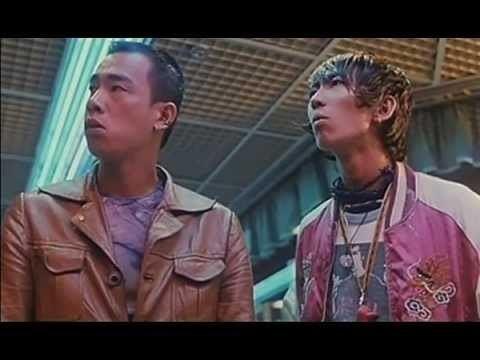 Bio Zombie Bio Zombie Original HK Trailer Cantonese Only 1988 YouTube