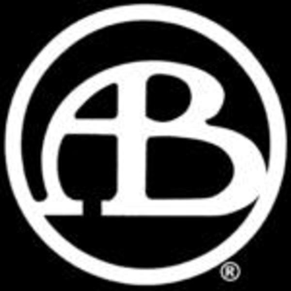 Biograph Company httpsranklycomcache2b3858219a442f489f694663c