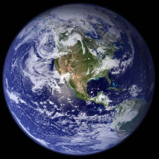 Biosphere Biosphere Collapse The Biggest Economic Bubble Ever EcoInternet